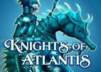 Knights of Atlantis