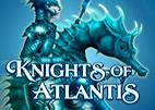 Knights of Atlantis