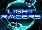 Lights Racers