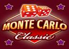 Monte Carlo Classic
