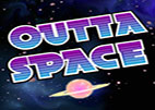 Outta Space