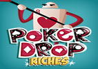 Poker Drop Riches