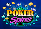 Poker Spins