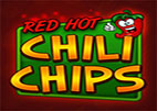 Red Hot Chili Chpis