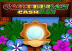 Caribbean Cashpot