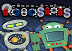 Robots Slots