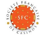 Societe Française de Casinos
