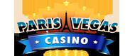 casino paris vegas