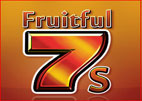 Fruitful 7s