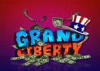 Grand Liberty