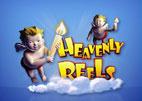 Heavenly Reels
