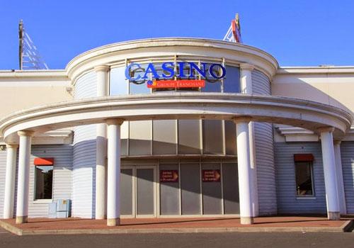 Casino online sin depósito