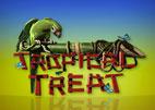 Tropical Treat