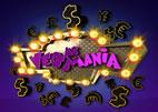 Vegas Mania