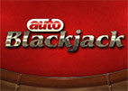 auto-blackjack