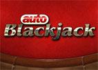auto-blackjack