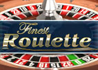 finest roulette