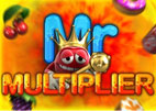 Mr Multiplier