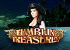 Tumblin'Treasures