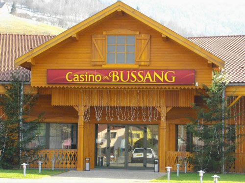 Casino bussang unfair practices at players club casino