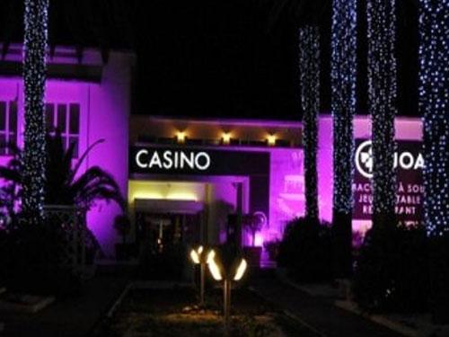 casino joa la seyne sr mer jackpots