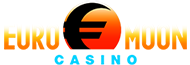 logo euromoon casino