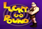 lucky go around