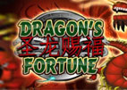 dragon fortune