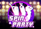 spinparty