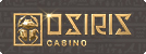 logo osiris casino