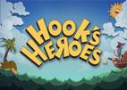hook heroes