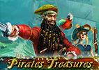Pirates Treasures