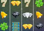 777-diamonds