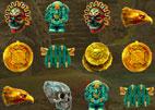aztec-pyramids