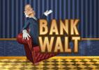 bank-walt