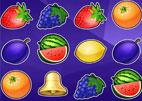 classic-7-fruits