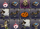crazy-halloween