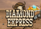 diamond-express
