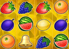 golden-7-fruits
