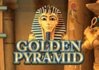 golden-pyramid