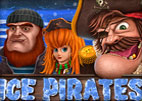 Ice Pirates