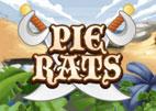 pie-rats