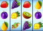 royal-7-fruits