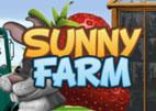 sunny-farm