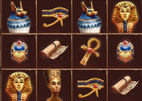 treasures-of-egypt