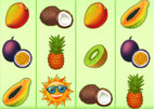 tropical-7-fruits