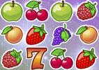 wild7fruits