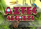 aztecsecrets