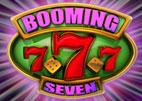 booming-7