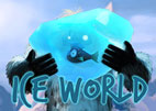 ice-world